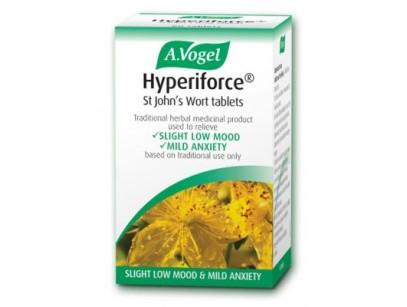 A.Vogel Hyperiforce®