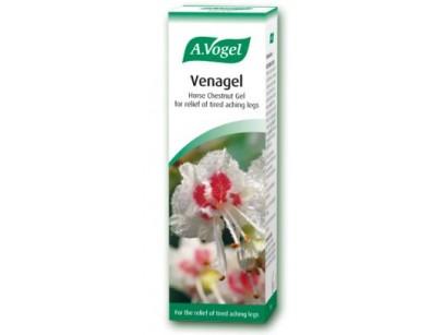 A.Vogel Venagel