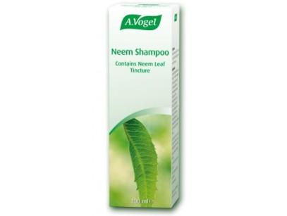 A.Vogel Neem Shampoo