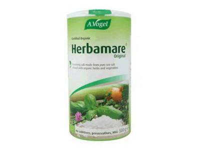 A.Vogel Herbamare® Original