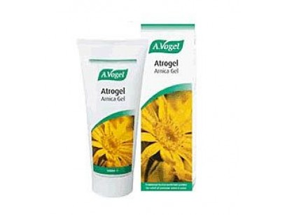A. Vogel Atrogel® Arnica Gel