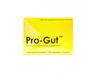 Pro-Gut